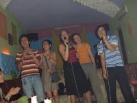 _karaoke.jpg