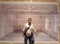 Phuoc Ryllega Gallery
