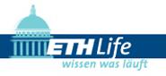 ETH-life