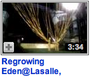 RE-ISEA@youtube