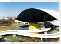 Museum Oscar Niemyer 2