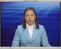 Vietnam VTV4